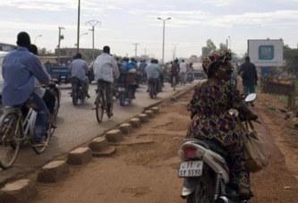 Etalons du Burkina Faso : Dagano pourrait porter une dernière fois les couleurs nationales