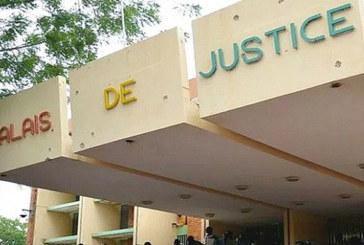 Indépendance de la justice: pour l'intersyndicale des magistrats, le pouvoir veut reprendre le contrôle du CSM