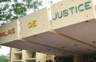 Concours de la Fonction publique : Le conseil d'État suspend le concours de la magistrature