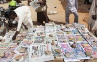 Liberté de la presse : Le Burkina parmi les 50 premiers au monde