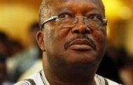 Burkina Faso:  Le président du Faso fait pitié!
