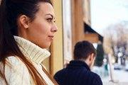 Pourquoi 53% des femmes rêvent secrètement de rompre