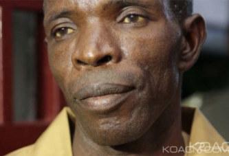 Angola: Le gourou d'une secte évangélique condamné à 28 ans de prison