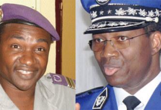 Affaire Djibrill Bassolé: «si c'est confirmé, c'est que le justice burkinabè a un problème»