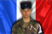 Mali : un soldat français tué dans l'explosion d'une mine
