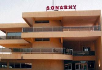Demande d'audit de la SONABEL et de la SONABHY :  Pourquoi le gouvernement y renâcle-t-il ?