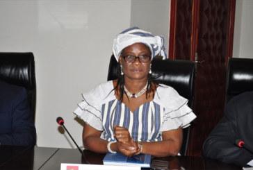 Ministère de l'économie et finances: Rififi autour de la passation d'un marché de mobilier et matériel de bureau