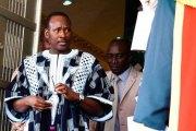 Burkina – Pourquoi Zida ne veut pas rentrer