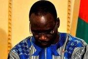 Les «dessous» de la Transition : L'échec personnel de l'ex-Premier ministre Zida