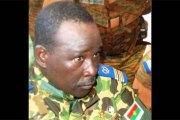 Burkina Faso: Le général Isaac Zida risque 5 à 10 ans de prison selon les textes