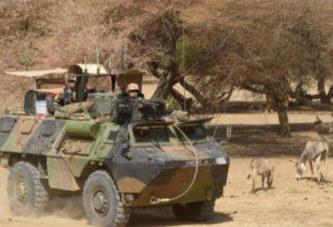 Burkina : Attaque armée contre un commissariat de police dans l'extrême Nord