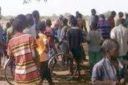 CAMPAGNE POUR LES MUNICIPALES DU 22 MAI 2016 : Le fair-play des militants du MPP et du CDP à Boli