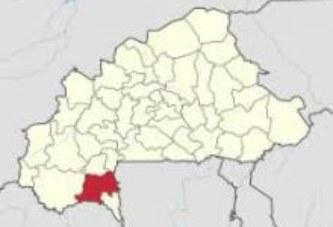 Bouroum-Bouroum: des militants de l'UPC exigent l'organisation des municipales dans les meilleurs délais