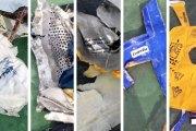 Vol MS804 d'EgyptAir : les restes humains témoigneraient d'une explosion à bord de l'avion