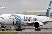 Crash du vol EgyptAir: L'avion aurait fait plusieurs atterrissages d'urgence dans les 24 h précédentes