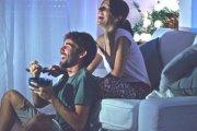 Si un homme fait ces 17 choses pour sa copine, c'est qu'il est follement amoureux !