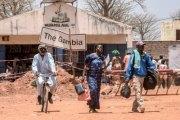 Après plus de 3 mois de blocus entre le Sénégal et la Gambie, la frontière rouvre