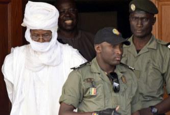 Hissène Habré condamné à la perpétuité : un procès pour l'histoire, mais des parts d'ombre