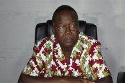 DON TABLETTES HUAWEI A L'ASSEMBLEE NATIONALE : L'ASCE veut y voir clair