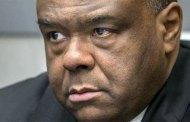 RDC: Jean-Pierre Bemba condamné par la CPI à un an de prison pour subornation de témoins