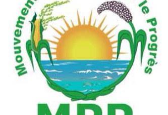 MPP : le SG de l'arrondissement N°3 bastonné par des militants