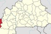 Orodara: décès tragique d'un pensionnaire de la Maison de l'Enfance