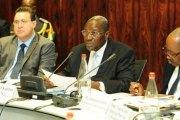 Les bailleurs de fonds annoncent 15,4 milliards de dollars pour la Côte d'Ivoire