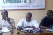 Audit de la Transition: le REN-LAC exige «une répression sans complaisance»