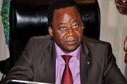 Sécurité routière au Burkina : Le gouvernement envisage la création d'une police des polices