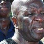 Le meurtrier de Rasmané Doussoungou retrouvé?