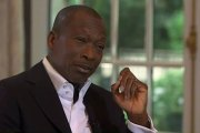 Bénin/ Mandat unique du président : La commission à délibéré