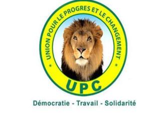 Burkina Faso: L'UPC s'inquiète des dérives dangereuses de la justice depuis l'arrivée du MPP au pouvoir