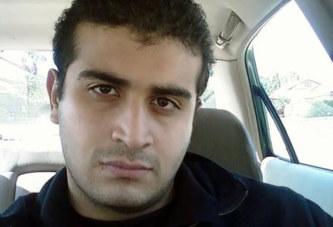Qui est Omar Mateen, l'auteur de l'attentat d'Orlando ?