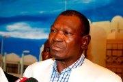 Cambriolage chez les Komboigo: Achille Tapsoba victime aussi