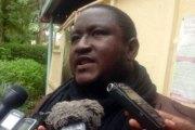 Malversations supposées de Zida: Il doit rentrer «de gré ou de force» selon  l'ADP,