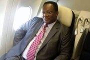 Mairie de Réo: L'âge fait la différence au profit de  Louis Bazimo du MPP
