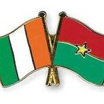 DIASPORA BURKINABE EN CÔTE D'IVOIRE : L'ambassadeur par intérim du Burkina en Côte d'Ivoire a-t-il fauté ?