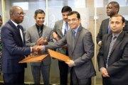 Côte d'Ivoire: Acquisition de 500 autobus neufs de Tata Motors par La Sotra