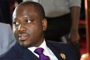 Côte d'Ivoire: Guillaume Soro en pleine confiance et gavanisé par le président Ouattara