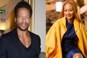 Scandale étouffé entre Gary Dourdan et Séry Dorcas au Sofitel hôtel Ivoire !