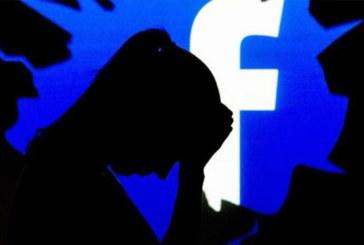 Secteur 10 de Bobo-Dioulasso : une femme expulsée de son foyer à cause de Facebook