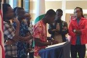 Côte d'Ivoire : Des homosexuels menacés pour avoir participé à un hommage