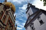 Nigeria: Le gouvernement ferme 70 églises, 20 mosquées, et 11 hôtels