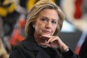Hillary Clinton une «menteuse de première classe» selon Donald Trump