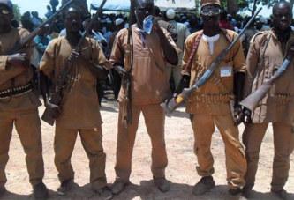 Boudieri (Tapoa) : L'arrestation d'un présumé voleur tourne à l'affrontement entre populations et Koglweogo