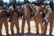 Koglweogo: fini les amendes, la torture et les prisons privées, assure Simon Compaoré