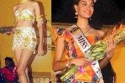 Polémique autour de la 1ère dauphine de Miss CI 2016 : Mais qui a sponsorisé Abiba Bakayoko ?