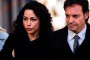 Justice : José Mourinho accusé de sexisme par Eva carneiro l'ex médecin de Chelsea