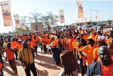 Arrondissement 6 de Ouaga : Un conseiller MPP vend sa voix à 1 800 000F CFA