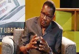 Communauté Musulmane: Le CERFI et l'AEEMB confirment leurs choix et réaffirment leur soutien à Newton Ahmed Barry à la CENI